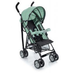 BabyPoint Polo Sport Babakocsi (zöld)