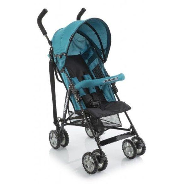 BabyPoint Junior Sport Babakocsi (kék)