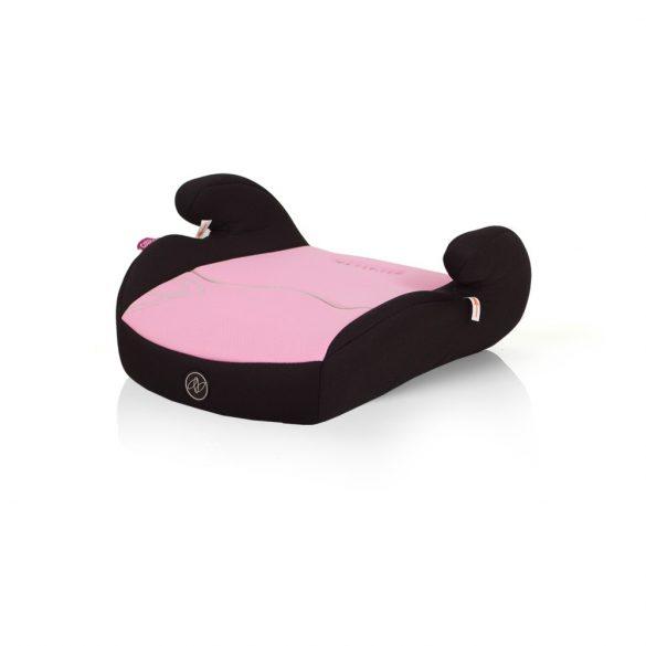 CotoBaby Taurus Ülésmagasító (rózsaszín)