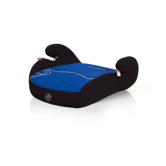CotoBaby Taurus Ülésmagasító (kék)