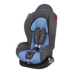 CotoBaby Swing Gyerekülés (kék)