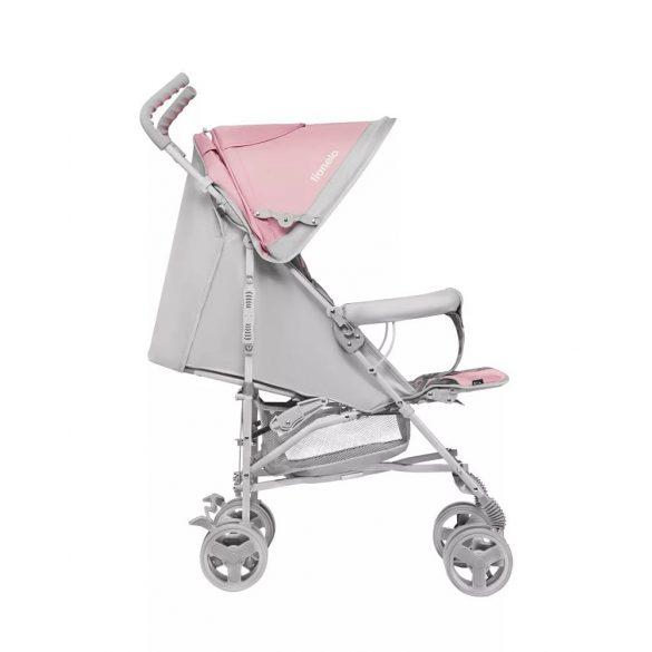 LIONELO Elia Sportkocsi (tropical pink)