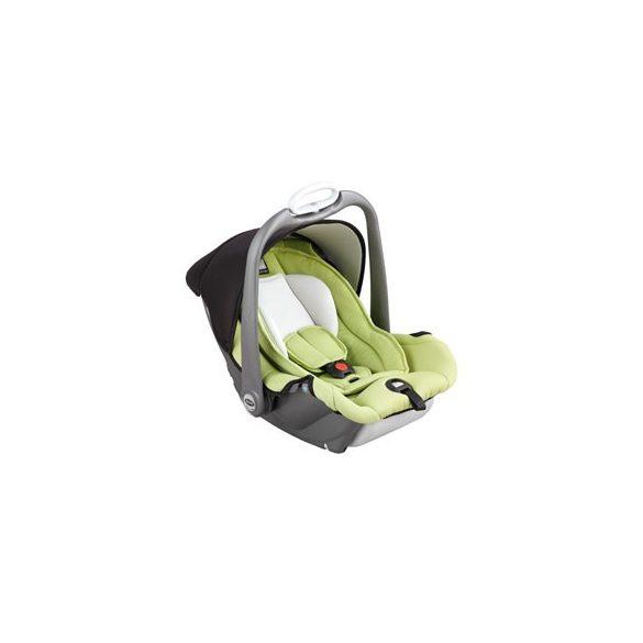 Roan Babies Millo Gyerekülés (zöld)