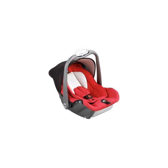 Roan Babies Millo Gyerekülés (piros)
