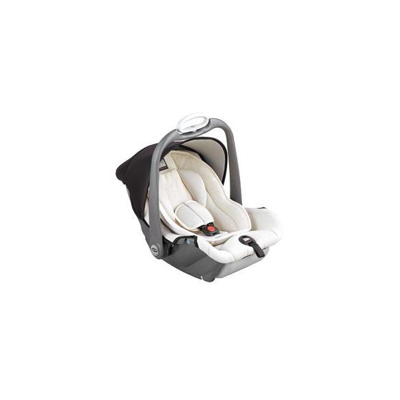 Roan Babies Millo Gyerekülés (bézs)