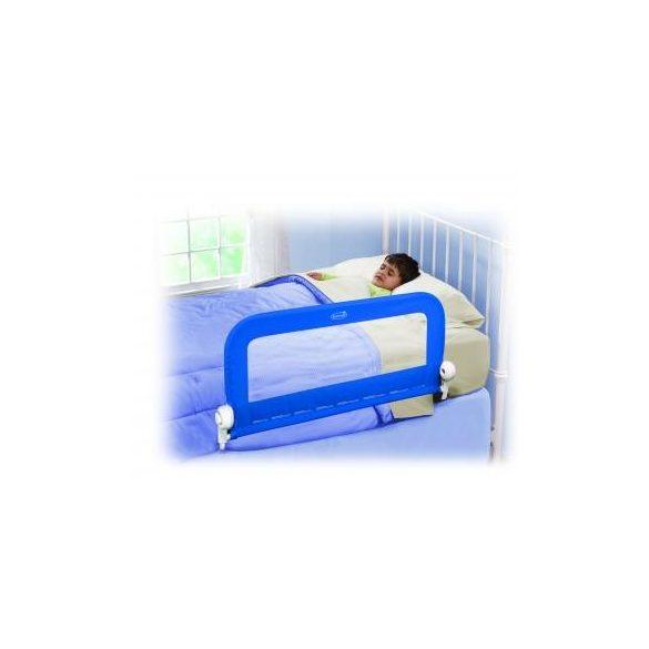 Összecsukható Leesésgátló (kék)