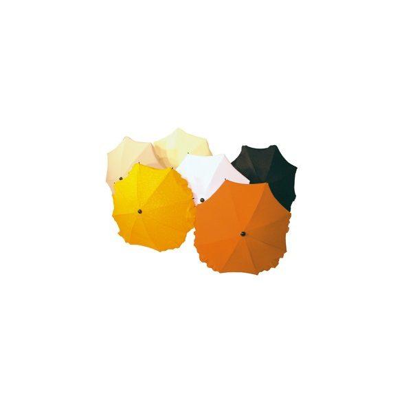 Napernyő Babakocsira (narancs)