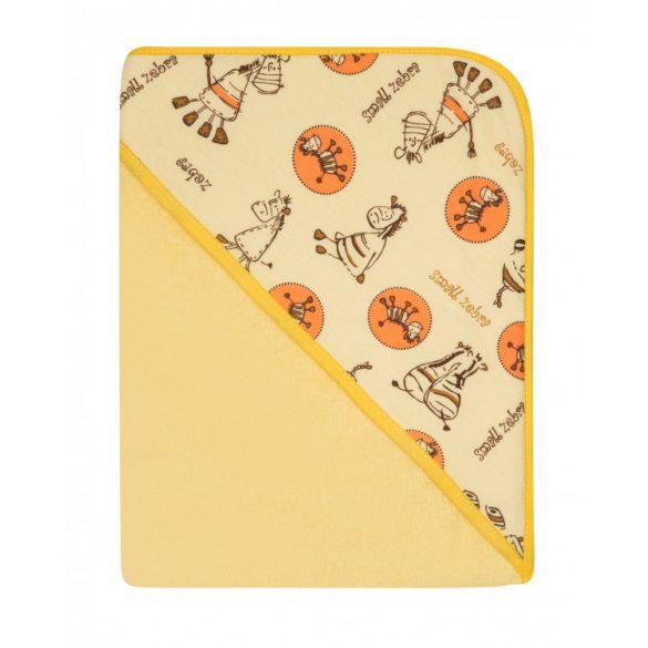 Symbaba Ágynemű (rózsaszín-kertész)