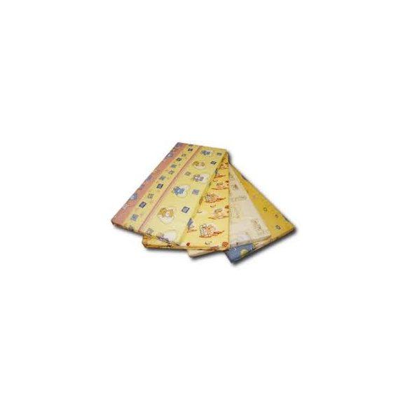 Habszivacs Matrac (70x140x5cm)
