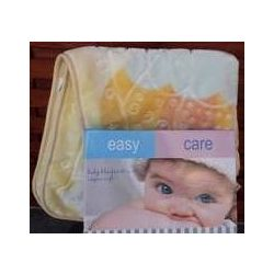 Easy Care díszdobozos takaró