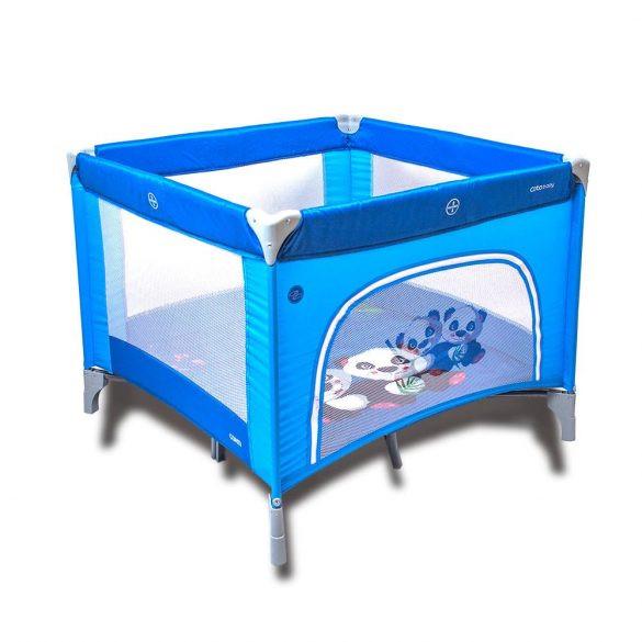 Conti utazójáróka (kék)